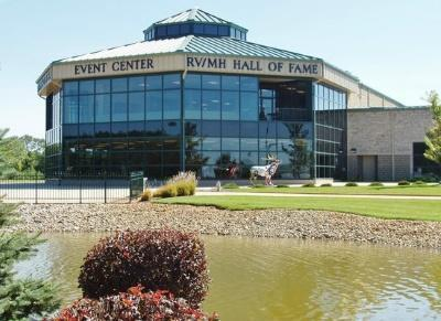 South Bend Taxi Services Airport Shuttle And City Cab